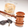 personal injury lawyers - Hurt by a drunk driver - car accident attorney